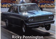 RickyPennington