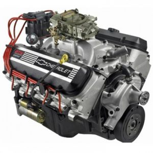 Crate Tech Tips – VDL Fuel Systems
