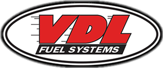 500 CFM – VDL Fuel Systems